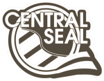 Central Seal