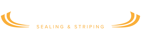 Reynolds Sealing & Striping